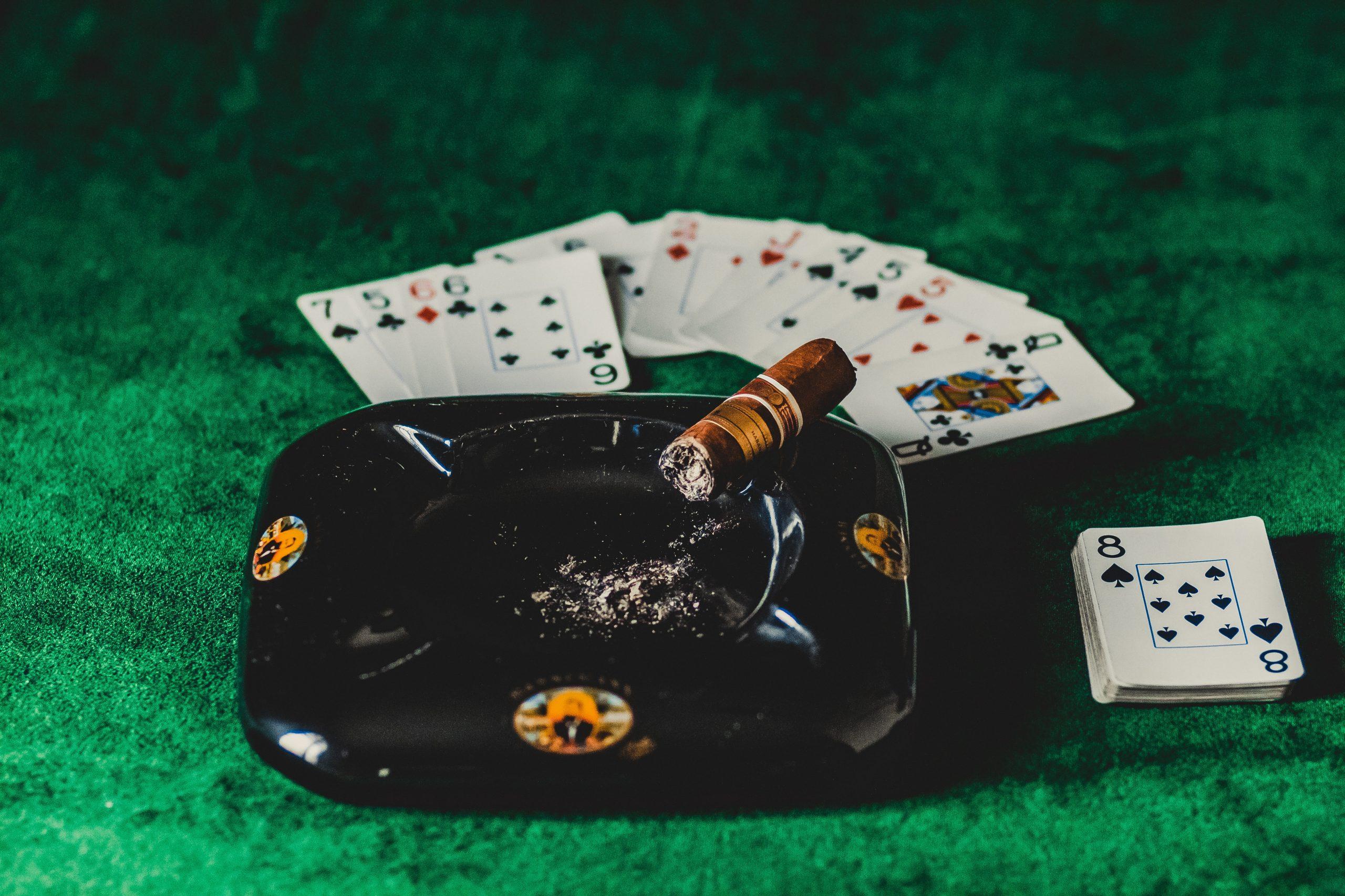 New casino no deposit bonus 2020