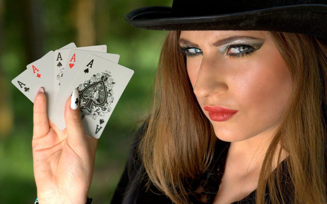 Pokertips voor nieuwkomers