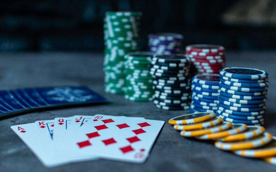 Belgium Open Poker Championship