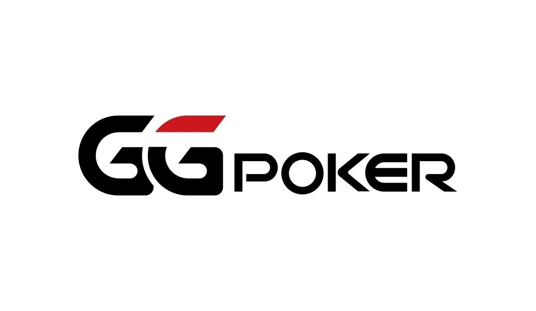 GG Poker: de grootste pokersite ter wereld